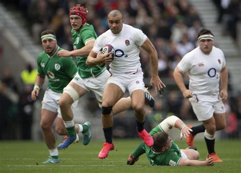 England v Ireland live stream – how to watch the Autumn ...