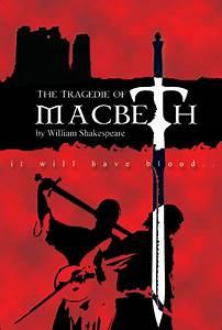 Macbeth – William Shakespeare | Nanda Wanninayaka