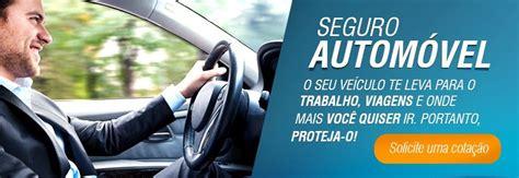 cotacao seguro carro   whatsapp