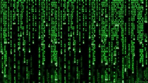 Matrix Wallpaper Hd Animated - matrix wallpapers hd wallpaper cave