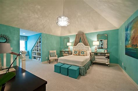20 bedroom paint ideas for home design lover