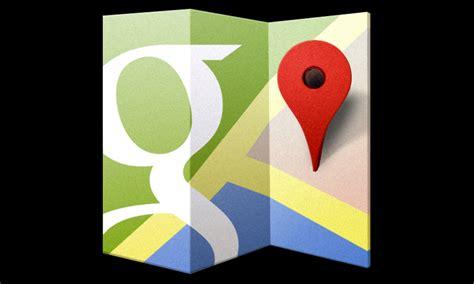 Terrain View Makes A Return In Google Maps 8.1.0