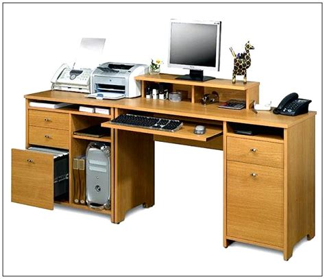 corner office depot computer desk 12 appealing office