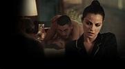 Dark Desire Season 2: Renewal, Cast, Storyline Is It ...