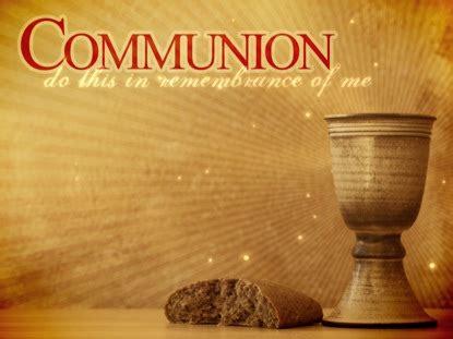 communion remembrance motion worship worshiphouse media