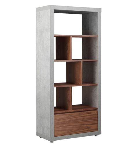 designer tall bookcase keens furniture