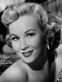 88 best images about DANNY KAYE VIRGINIA MAYO on Pinterest ...
