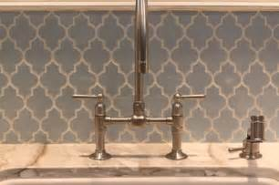 moroccan tiles kitchen backsplash backsplash tile traditional kitchen