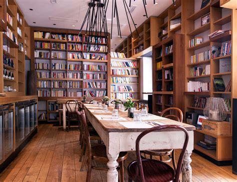 lavorare in libreria roma roma i 10 migliori locali per lavorare e studiare