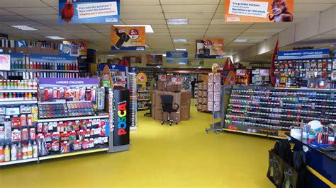 bureau la vallee bureau valle ouvre un nouveau magasin brest
