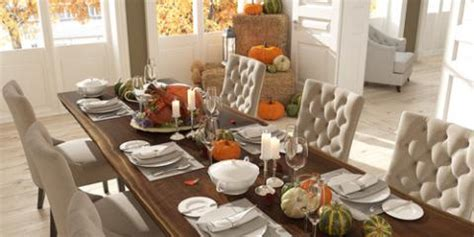 Shop Thanksgiving Home Decor At Your Local Crate & Barrel