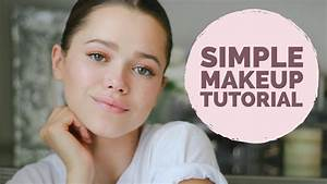 Best Matte Foundation YouTube Makeup Tutorials  Makeupcom