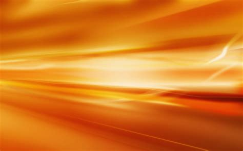 orange abstract wallpapers hd