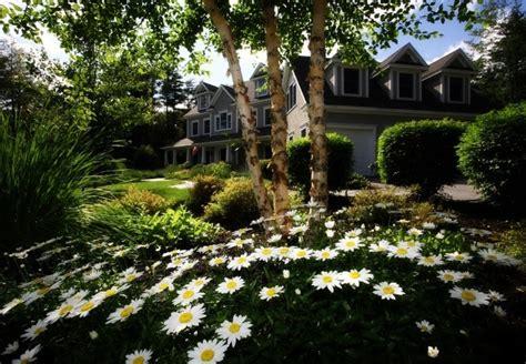 bureau des hypotheque hypothèque mode d 39 emploi