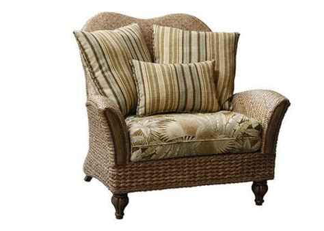 livingroom furniture sets usa made capris rattan chair and half in tropical and
