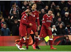 Southampton vs Liverpool predictions Premier League preview