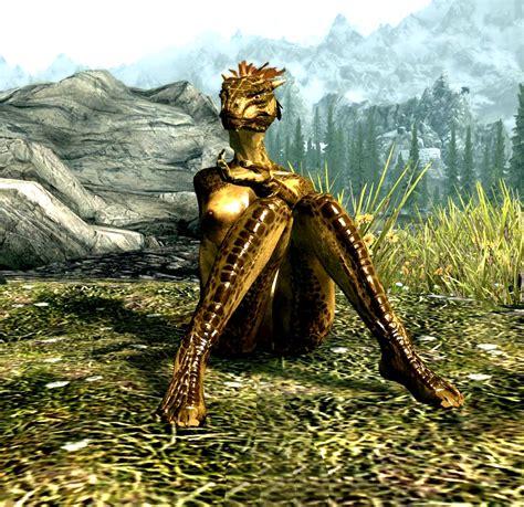 image 985831 argonian skyrim the elder scrolls gmod