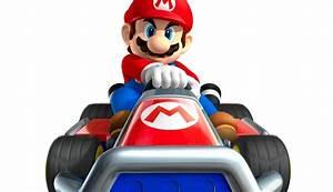 Mario Kart Wii U : rejoice mario kart wii u is coming this year nintendo life ~ Maxctalentgroup.com Avis de Voitures
