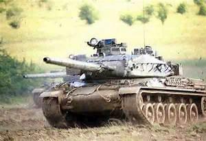 Char Amx 30 : mon service militaire en allemagne 1982 famille loustouret ~ Medecine-chirurgie-esthetiques.com Avis de Voitures