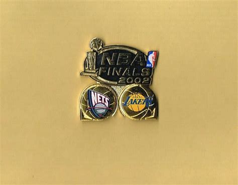 nba finals  jersey nets  los angeles lakers