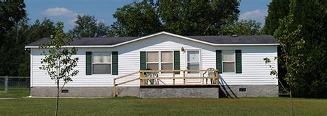 2 Bedroom Mobile Home For Rent by Mobile Homes For Rent Galesburg Swing Rentals