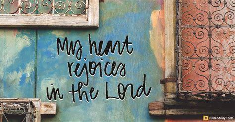 hannahs prayer  important lessons  faith teaches