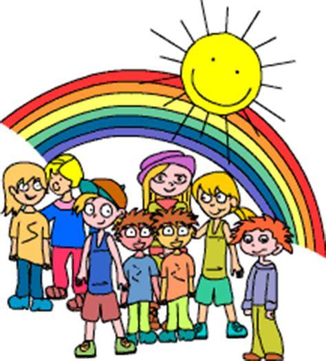 religionen spezial im kidswebde
