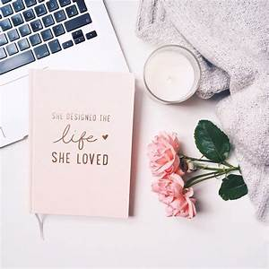 20+ best ideas about Instagram Quotes on Pinterest | Great ...