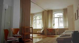 Pension Aller Frankfurt : pension aller gutleutstr 94 60329 frankfurt deutscher hotelf hrer ~ Eleganceandgraceweddings.com Haus und Dekorationen