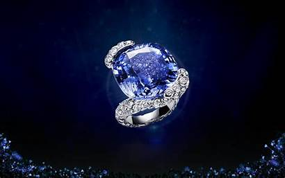 Jewellery Diamond Jewelry Wallpapers Background Backgrounds Ring