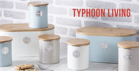 typhoon kitchen accessories typhoon housewares and cookware kitchen accessories 2998