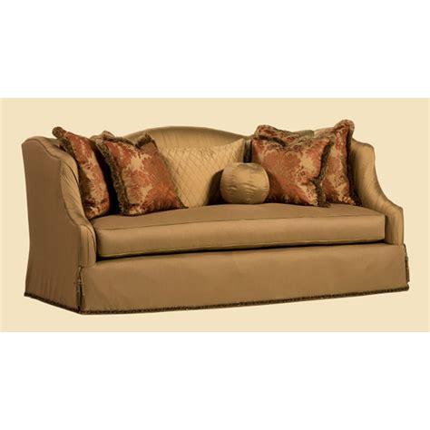 marge carson gw43 mc sofas gwendolyn sofa discount