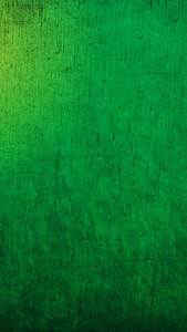 30 HD Green iPhone Wallpapers
