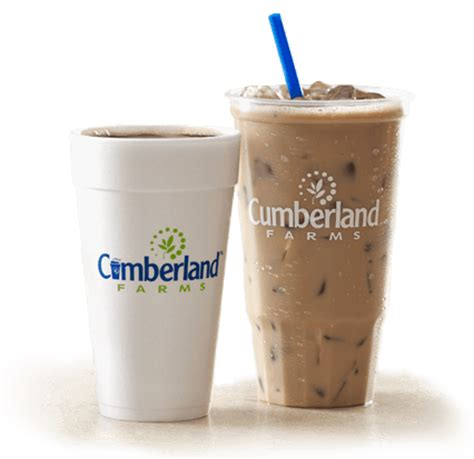 To begin a search for a store, or to find the appropriate menu, pricing and offers, please enter your search below. Food Menu | Cumberland Farms