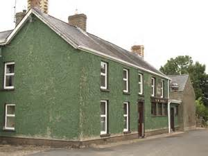 Country Pubs Ireland