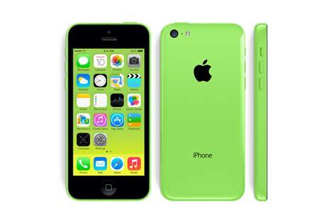apple iphone 1 apple iphone 5c 1 d marge