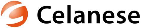 File:Logo Celanese.svg - Wikimedia Commons
