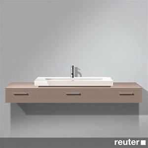 Waschtischunterschrank 160 Cm : waschtischunterschrank mit waschbecken eckventil waschmaschine ~ Indierocktalk.com Haus und Dekorationen