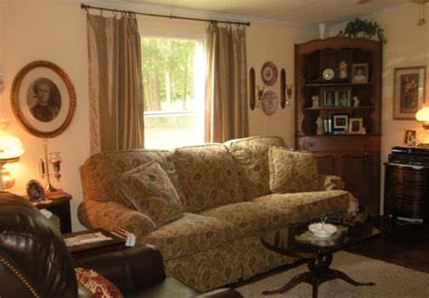 single wide mobile home living room ideas mobile homes ideas
