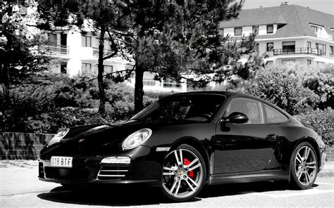 Porsche 911 Wallpapers, Pictures, Images