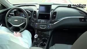 U202b U062a U062c U0631 U0628 U0629  U0642 U064a U0627 U062f U0629  U0634 U0641 U0631 U0648 U0644 U064a U0629  U0627 U0645 U0628 U0627 U0644 U0627 Test Drive Chevrolet Impala 2014 U202c U200e