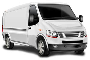 klimaanlage für auto mobiler klimaservice f 252 r fahrzeuge aller in berlin und