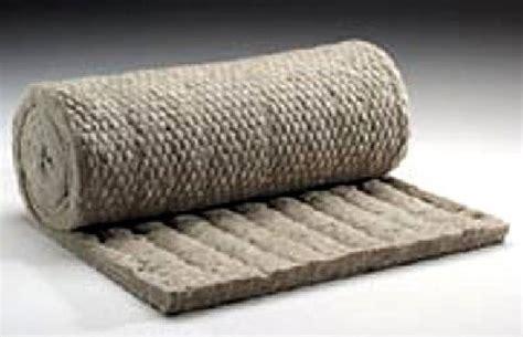 Lana di roccia imbustata prezzo – Installazione climatizzatore