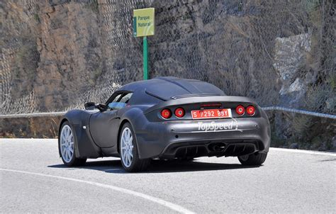 alpine renault 2017 2017 renault alpine picture 637626 car review top speed