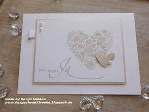 Einladungskarten Für Hochzeit : die besten 25 einladung goldene hochzeit ideen auf pinterest goldhochzeitseinladungen ~ Yasmunasinghe.com Haus und Dekorationen