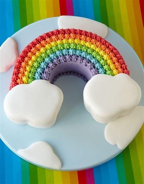 rainbow cake upper sturt general store