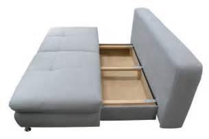 sofa 140 cm breit schlafsofa mit bettkasten 140 cm breit schlafsofa mit bettkasten 140 cm breit mit coolen