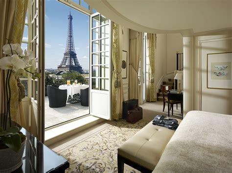 hotel suite avec 11 h 244 tels romantiques 224 avec vue sur la tour eiffel sexyhotelsparis