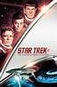 Star Trek VI: The Undiscovered Country (1991) - Nicholas ...