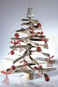 Weihnachtsbaum Kuenstlich Wie Echt : welche vorteile sind erkennbar wenn der weihnachtsbaum ~ Michelbontemps.com Haus und Dekorationen